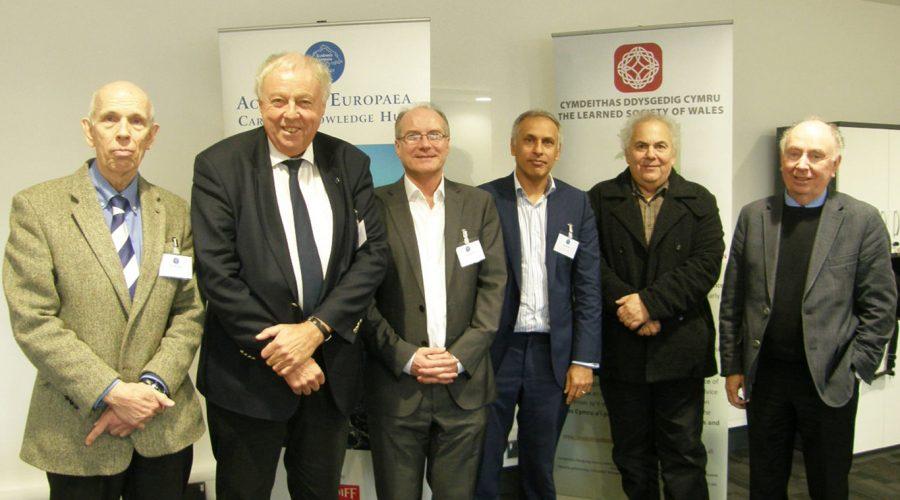 mindds-news-academia-europea