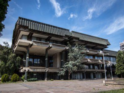 MK-Skopje-Academy-of-Arts