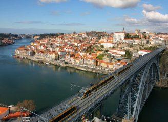 Dom-Luis-I-Bridge-Douro-River-Portugal