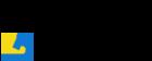 logo-icbas (1)