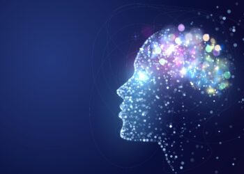 virtual-mindds